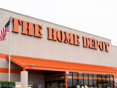 Home depot kids workshop Free