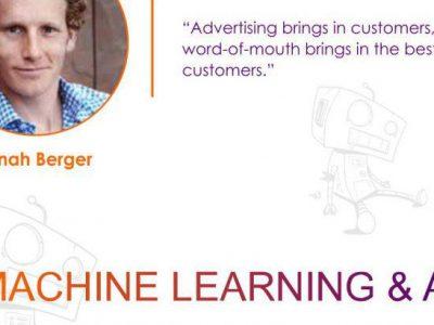 AI,ML, Python,Develops,Digital Marketing,Data Science