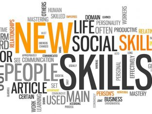 Image Consulting, Business Etiquette, soft skills