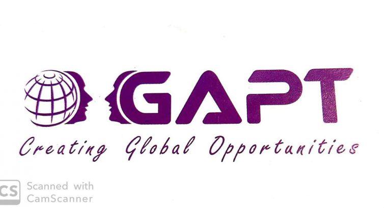 SAP ABAP-SD-MM-FICO-FI Training