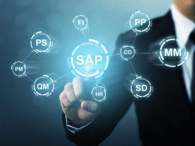 SAP MM (Material Management) Training