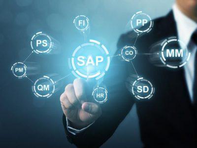SAP MM (Material Management) Training