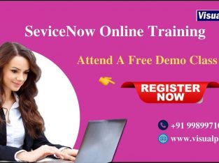 DevOps Online Training | Hyderabad