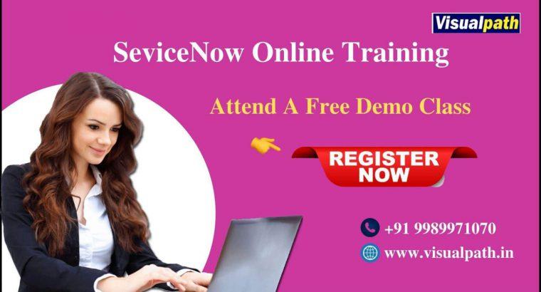 DevOps Online Training | Hyderabad