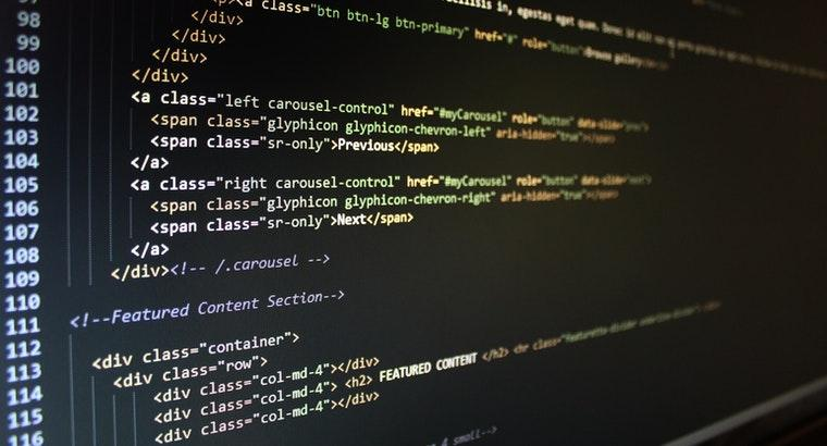 C, C++, JAVA , PYTHON , HTML/CSS