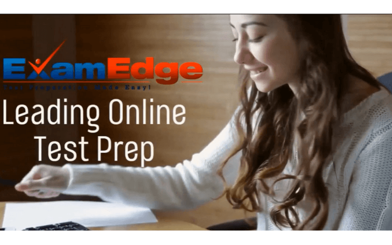 Online Practice Tests for Certification