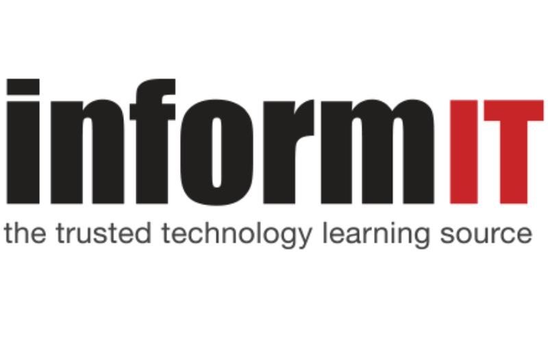 Pearson Education (InformIT)