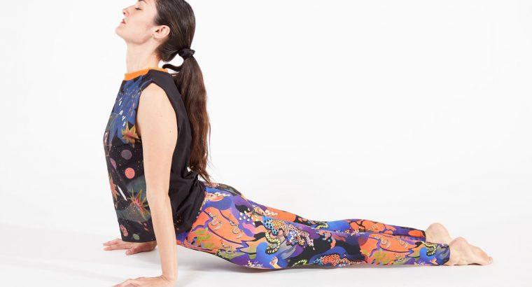 Positive Higher self meditation for healing