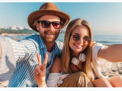 Dating Site Alternative To Craigslist 2021
