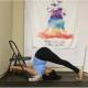 Halasana (Plough pose): Top 20 benefits