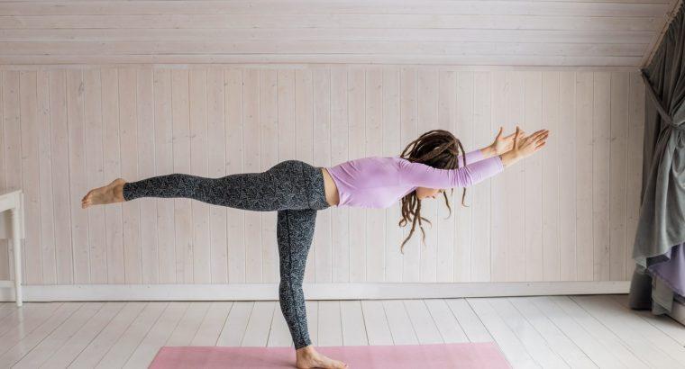 5 Best Yoga center in USA to learn Meditation Center & Yoga Ashram